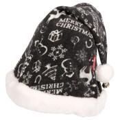 Kepurė Christmas