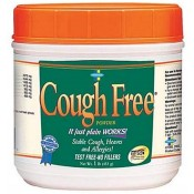 Cough Free