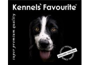 Kennel's Favourite