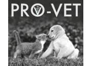 Pro-Vet