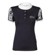 Marškinėliai Lace