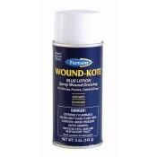 Wound-Kote